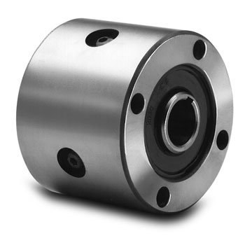 Formsprag HPI Indexing Clutch