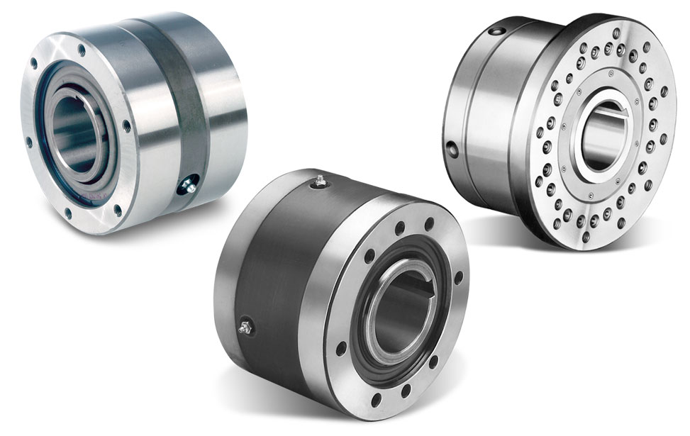 Ball Bearing Collage
