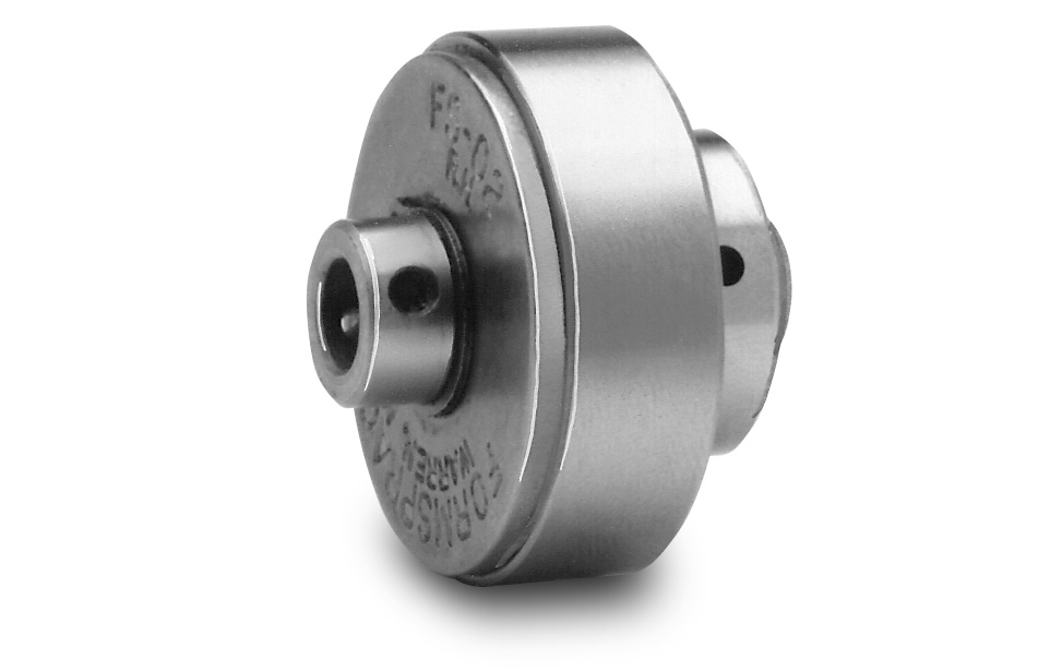 FS 02, 04, 05 Sleeve Bearing Supported Clutch