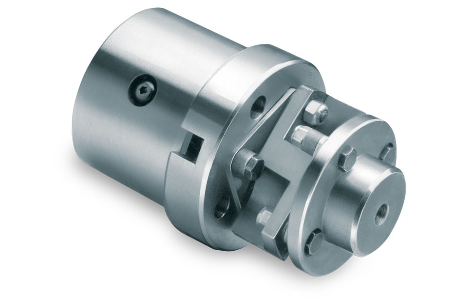 Formsprag FW Clutch Couplings
