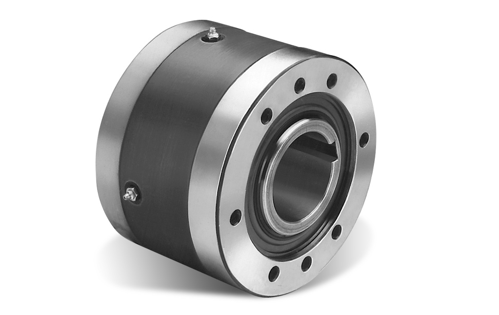 fc-hpi-indexing-clutch